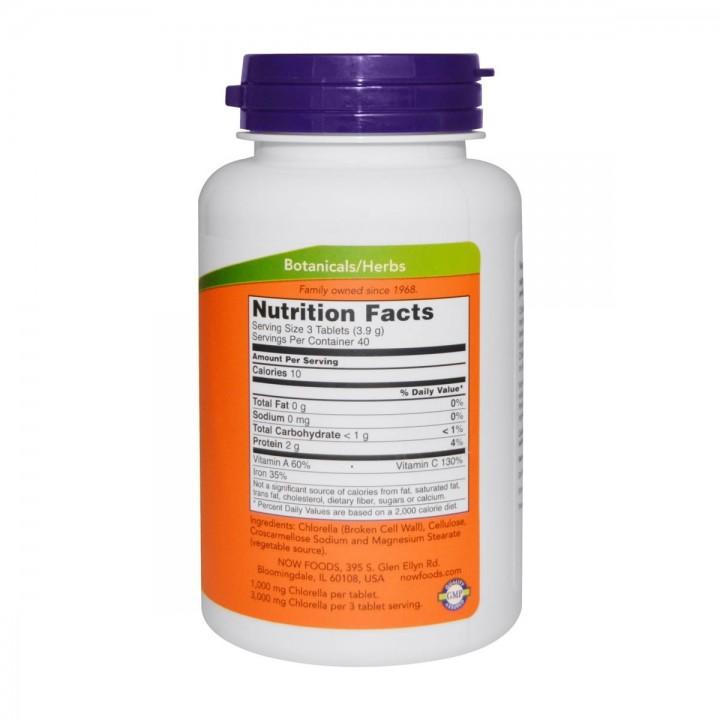 Now Foods Gaba 500 mg Neurotransmisor + Vitamina B-6 100 Capsulas Vegetales V3035 Now Nutrition for Optimal Wellness