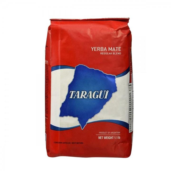 TARAGUI Yerba Mate - Tienda 306