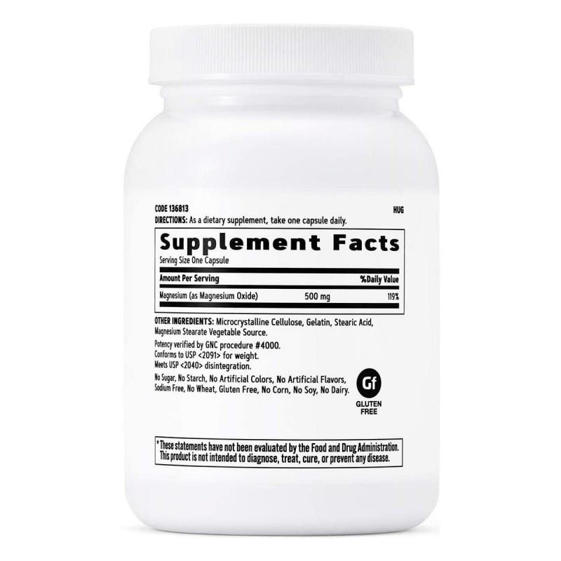 Gel de Apitoxina Apis Health 100% Natural