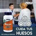 Tabletas de Focus Factor Nutrición Para el Cerebro Suplemento No. 1