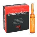 bbCOS Innovation 12 Ampollas 10ml C1046 bbcos
