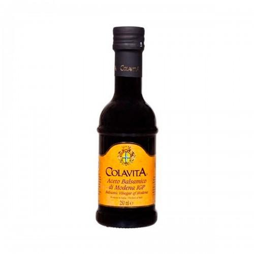 Colavita Vinagre Balsamico 250ml D1206 COLAVITA