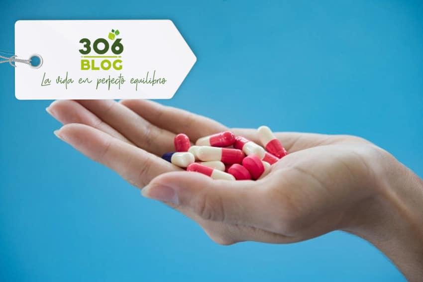 Toma una aspirina antes de irte a la cama para proteger mejor tú Corazón