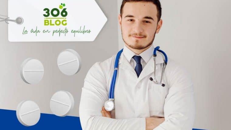 ¿Cómo Funciona La Aspirina América Bayer?