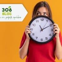 ¿Como funciona el Reloj Biologico?