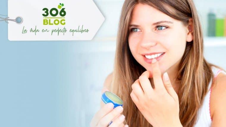 ¿Sabes cuáles son los usos de la Vaselina?