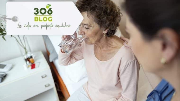 ¿Qué Ocurre Cuando Bebes Agua En Ayunas?