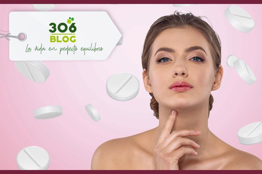 5 usos de la Aspirina que no Conocías