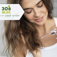 5 tips para tener un cabello hermoso con aceite de Jojoba