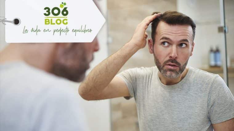 ¿Sabías que el Ginseng ayuda a crecer el cabello?