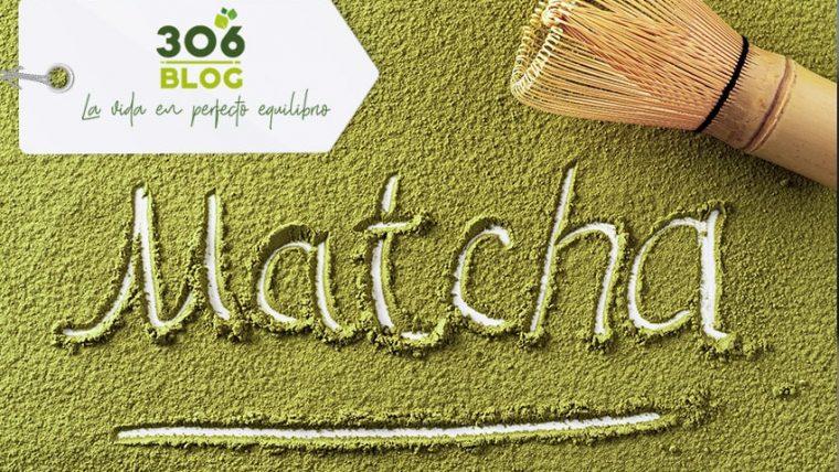 ¿Qué es Té de Matcha y cuales son sus propiedades?