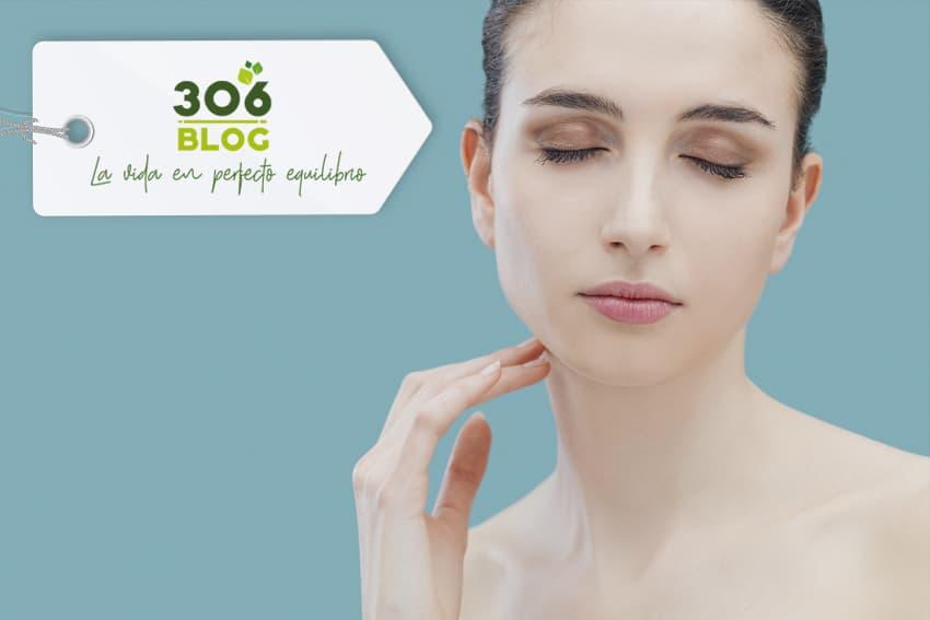 Pasos para exfoliar y mantener tu piel fresca