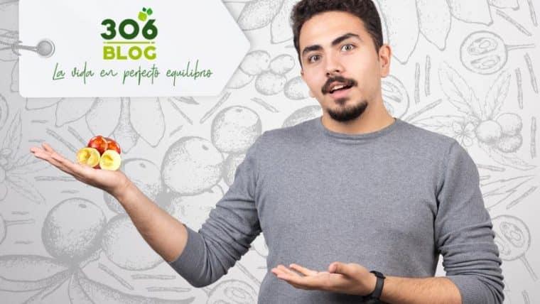 Camu Camu: ¿Qué es y cuáles son sus beneficios?