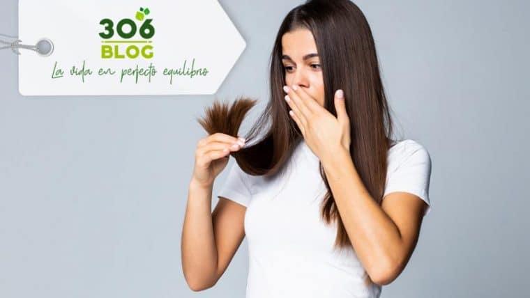 ¿Tu cabello está quebradizo y no sabes qué hacer?