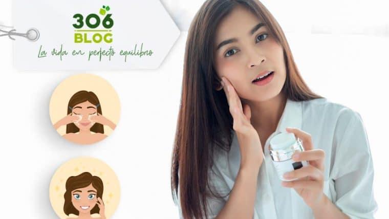 Tips para cuidar tu piel: El cutis normal