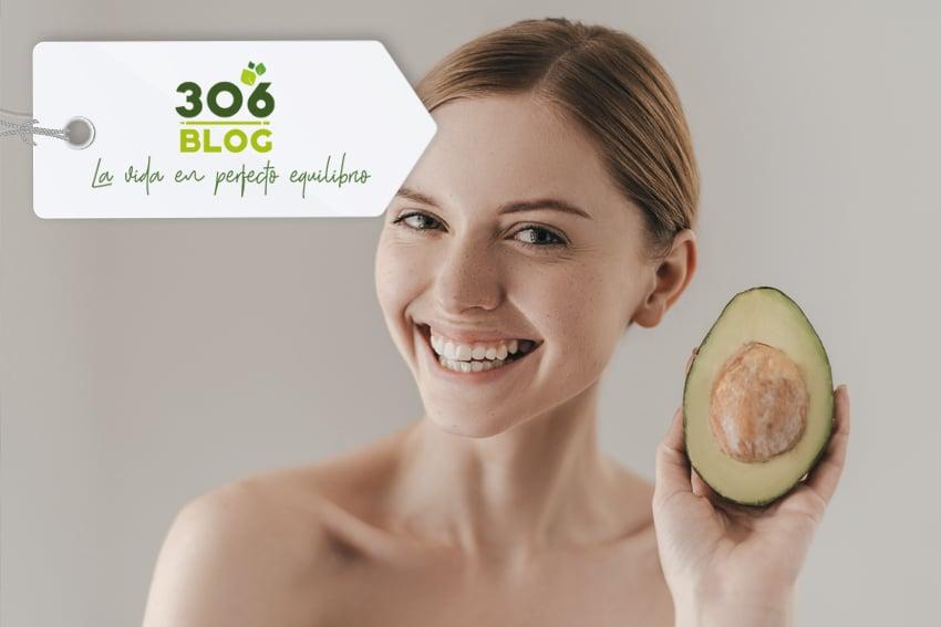 Tips para cuidar tu piel: El cutis seco