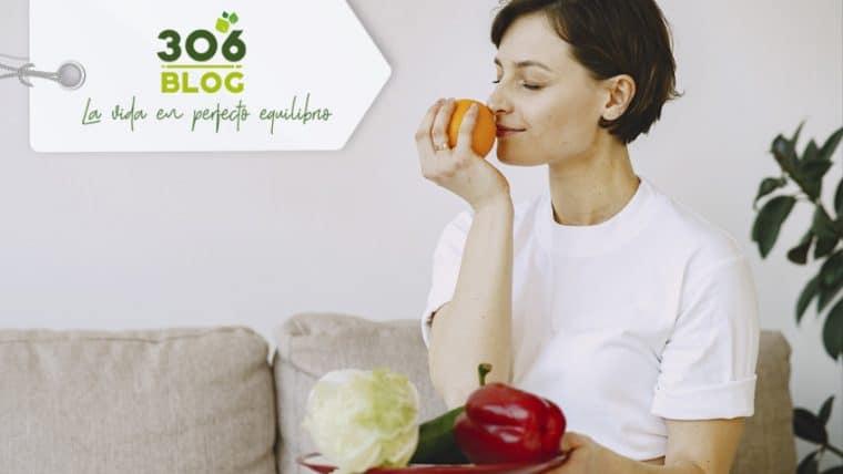 La importancia de la limpieza hepática