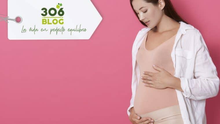Ácido Fólico y el embarazo