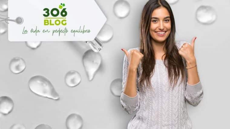 ¿Sabes qué es el Ácido Hialurónico y para qué sirve?