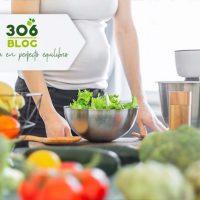 ¿Qué son las Vitaminas Prenatales?
