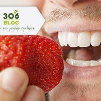 7 vitaminas y minerales que necesita tu boca