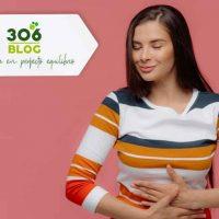 ¿Qué son los Probióticos Acidophilus y para qué sirve?