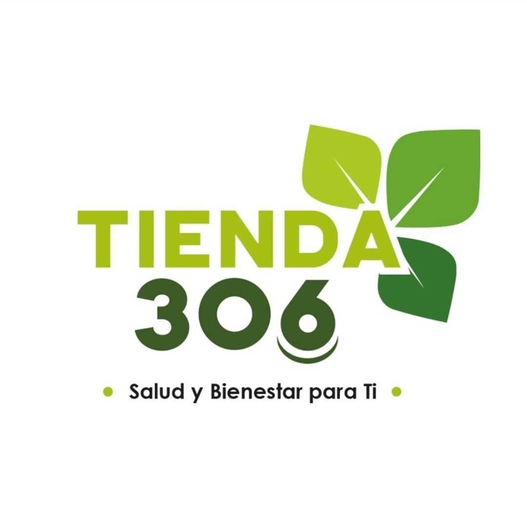 Tienda 306