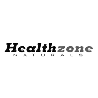 Health zone Naturals