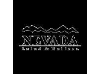 Nevada Natural Products