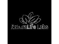Natural Life Lab