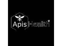 Apis Health