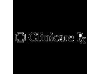Clinicare Rx