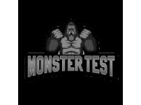 Monster Test