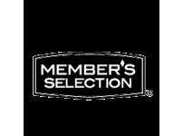Members Selection
