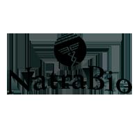 NatraBio