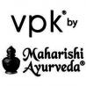 VPK by Maharishi Ayurveda