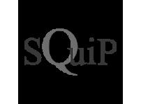 SquiP