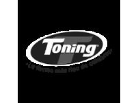 Toning