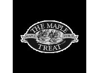 THE MAPLE TREAT