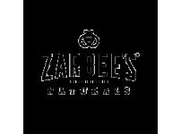 Zarbees naturals