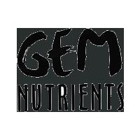 GEM Nutrients