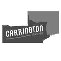 CARRINGTON FARMS