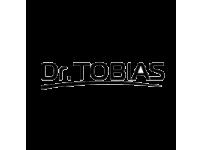 Dr. Tobias