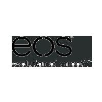 eos evolution of smooth