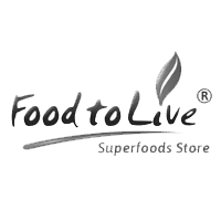 Food to Live