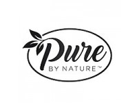 Pure by Nature