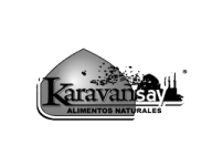 Karavansay